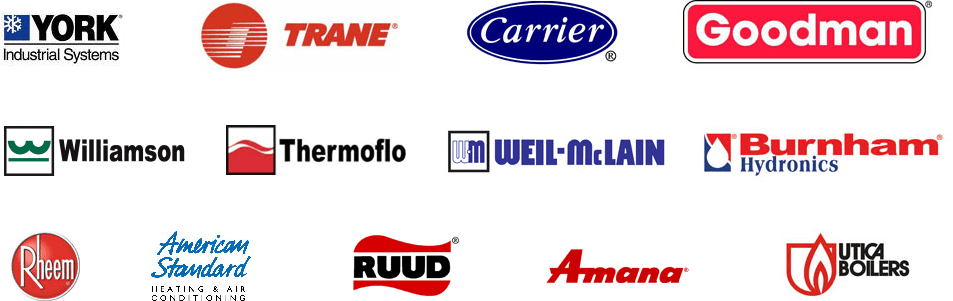 supported-brands-more