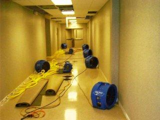 Water Damage Service NJ
